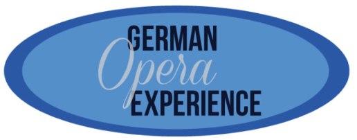 germanyoperaprogram_logo