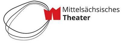 Logo_Mittelsaechsisches_Theater_rdax_413x143
